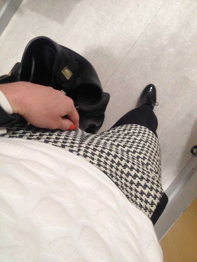 outfitblog